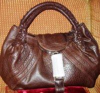 The Spay Bag.JPG