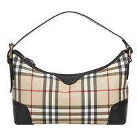 Burberry sling.jpg