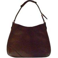 Gucci_handbags_1_p.jpg