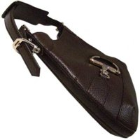 Gucci_handbags_2_p.jpg
