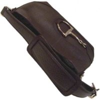 Gucci_handbags_3_p.jpg