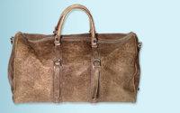 bag2h.jpg