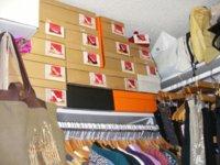 Closet Medium.JPG