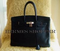 Birkin35 Clemence in Black color..jpg