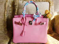 b30 pink epsom with ltd edt twilly for pac plc HK 3.jpg
