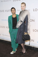 Brooklyn+Museum+Louis+Vuitton+Celebrate+Murakami+0whndLoqkXJl.jpg