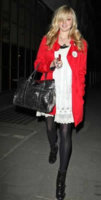 fearne-cotton-and-mulberry-bayswater-metallic-crocodile-tote2.jpg