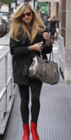 fearne-cotton-and-mulberry-bayswater-metallic-crocodile-tote.jpg