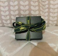 Longchamp box ribbon copy.jpg