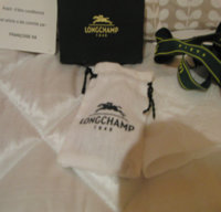Longchamp package copy.jpg