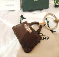 Longchamp keyring copy.jpg