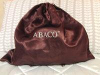 Abaco dustbag copy.jpg