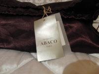 Abaco tag copy.jpg