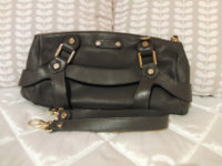 Abaco Removable strap.jpg