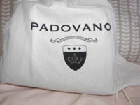 Padovano dust bag copy.jpg