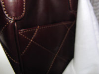 Padovano quilted detail copy.jpg