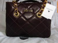 Padovano hand bag front detail.jpg