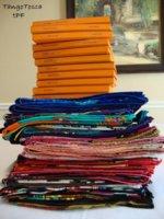 Pounds of silk.JPG