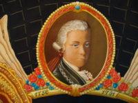 Mozart detail 1.JPG