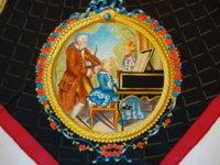 Mozart detail 2.JPG