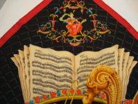 Mozart detail 4.JPG