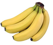 banana-bunch1.jpg
