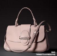 6c7f88ef5f (1) Valentino.com - New Histoire Patent Bag 1.jpg