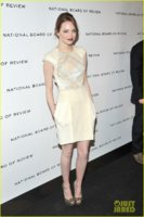emma-stone-jessica-chastain-national-board-review-03.jpg