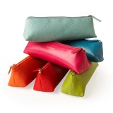 pencil_cases_leather-brights.jpg