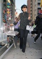Kris+Jenner+Kardashians+New+York+City+86V035scE3ol.jpg