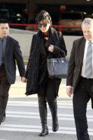 Kris+Jenner+Kris+Jenner+Leaving+Atlanta+JMLr3Q8x5dHl.jpg