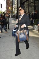 Kris+Jenner+Kris+Jenner+Out+NYC+ogvIHYb-JG2l.jpg
