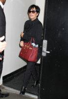 Kris+Jenner+Kardashians+Leaving+Good+Morning+02U-17f8_iql.jpg