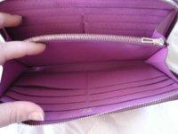 cyclamen epsom azap wallet 004.jpg