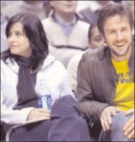Courteney and David2.jpg