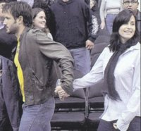 Courteney and David3.jpg