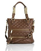 MJ quilted zipper tote.jpg