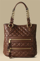 nordies quilted zipper tote pic.jpg