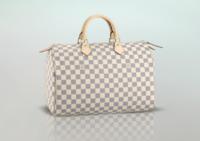 Louis Vuitton Speedy 35.png