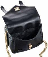 ChainDoubleBag-black-4.jpg