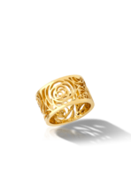 chanel ring.png