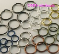 OMH-wholesale-0-7X8mm-1100pcs-Jewelry-accessories-DIY-circle-mixed-Plated-Open-Metal-Jumping-Rin.jpg