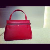 Celine-Edge-Red.jpg