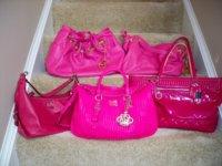 pinks1.jpg