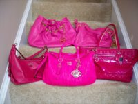 pinks2.jpg