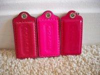 pinks4.jpg
