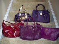 purples1.jpg