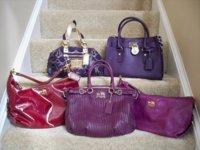 purples2.jpg