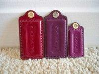 purples3.jpg