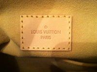 Louis Vuitton USA Tags.jpg